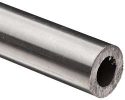 stainlesssteeltube.ir